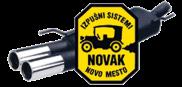 Novak, izpušni sistemi d.o.o.
